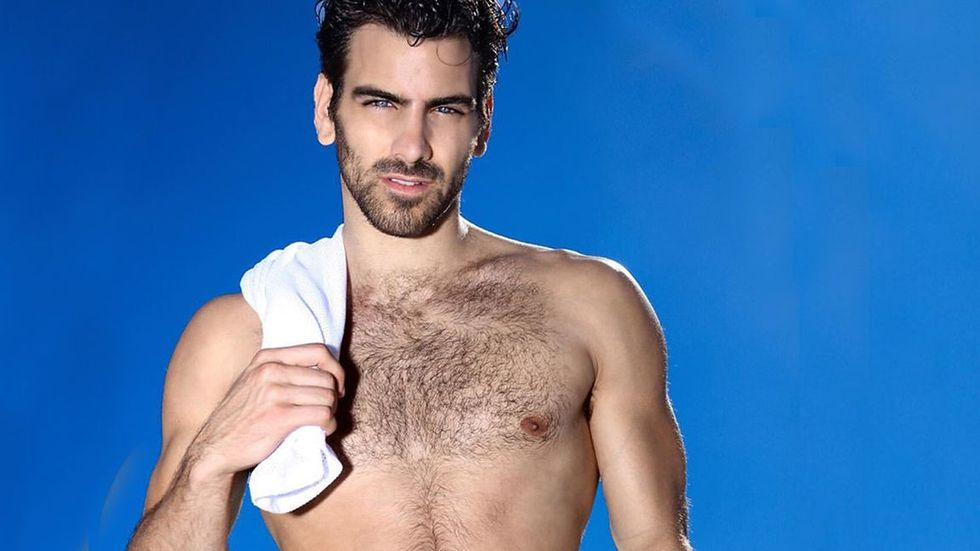 The Craft of Manscaping and How to Do It